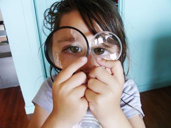 Жданов восстановление зрения комплекс упражнений торрент