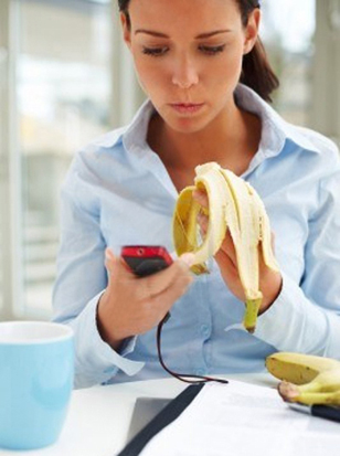 учеба на диетолога