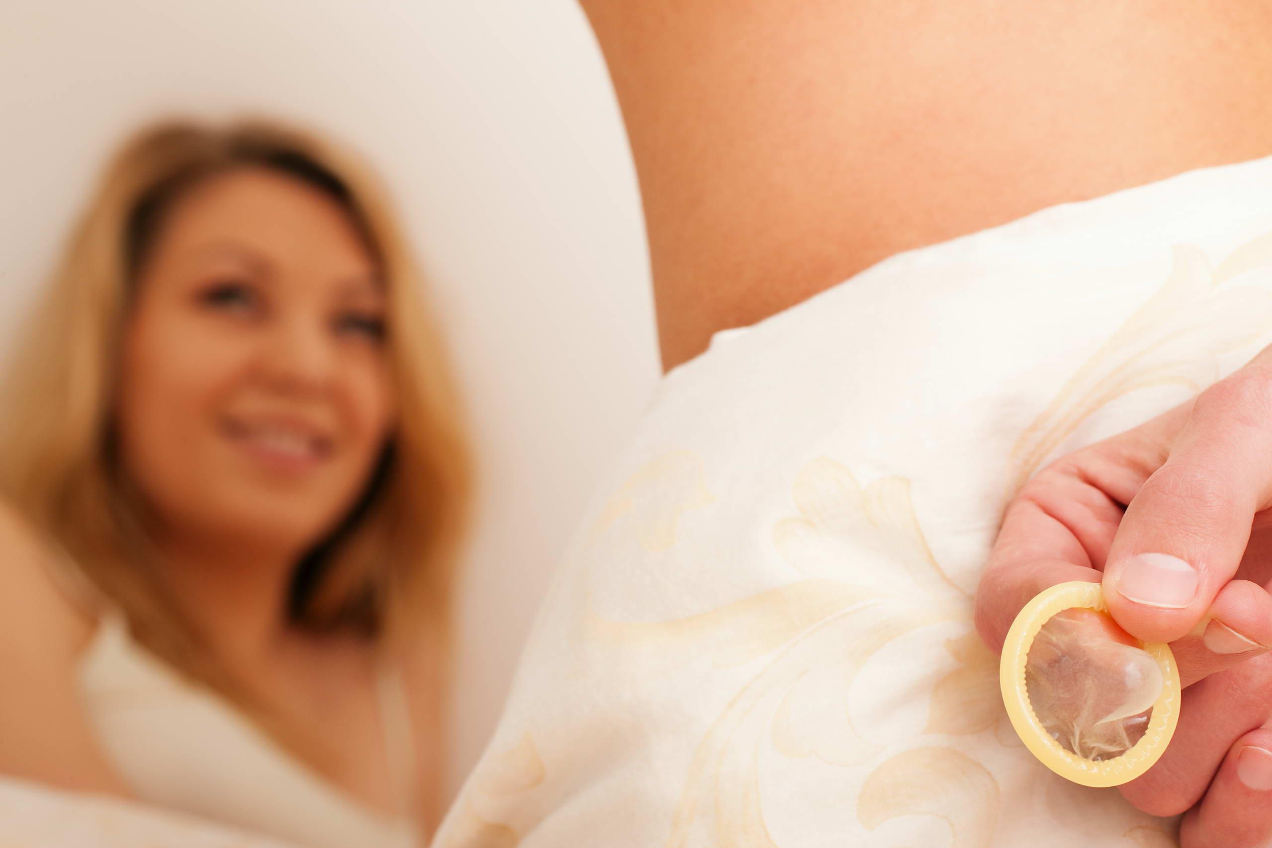 Трихомониаз при беременности форум