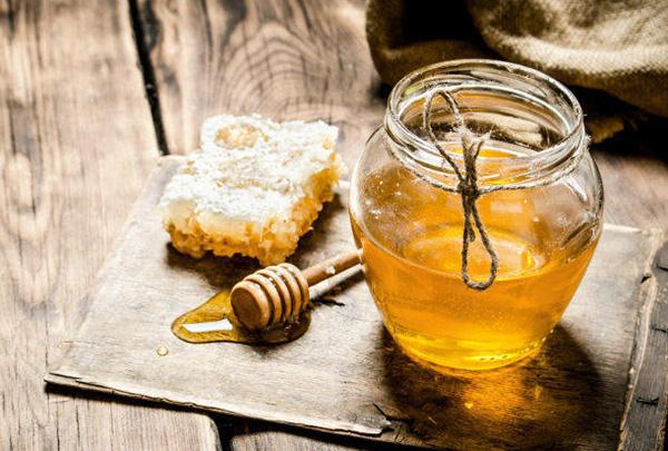 Image result for Мёд от кашля