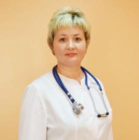 Стоматологическая поликлиника 9 в новосибирске отзывы