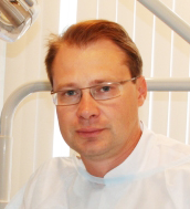 Санатории по профилю  лечение неврологии  Официальный