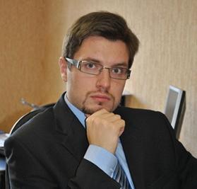 otomikozi-gribkovie-zabolevaniya