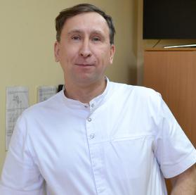 Мещерякова в.а. врач отзывы