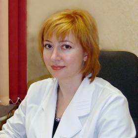 Амурская областная клиническая больница