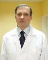 Рязанский Государственный Медицинский университет имени