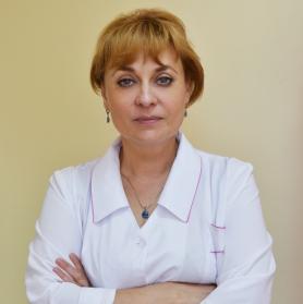 врач диетолог в рязани отзывы