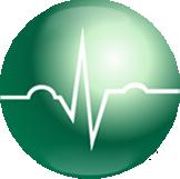 Врачи в Рязани | Рязанский медицинский сайт